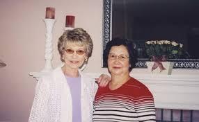 Louise Scott Obituary - Bellflower, CA
