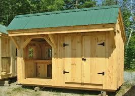 potting sheds for potting shed