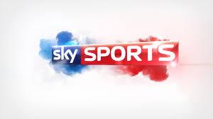 Sky Sport (#1938224) - HD Wallpaper & Backgrounds Download