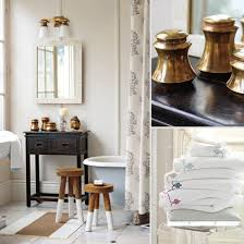 serena lily s new bathroom collection