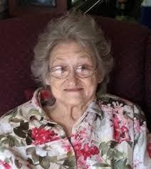 Hilda Williams Obituary - Pensacola, Florida | Legacy.com