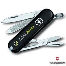 victorinox clic sd tool printed