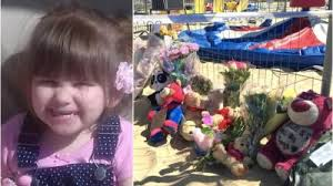Coroner calls for action to prevent more deaths like Ava May Littleboy's |  Anglia | ITV News