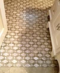bathroom floor   Flooring, Shower surround, Bath tiles