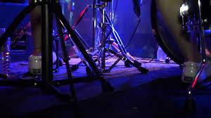 protozóides druida sound studio