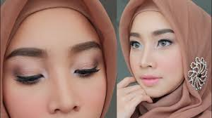 beauty you vloggers from indonesia