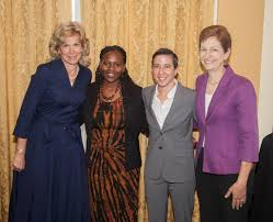 Honorable Deborah Birx, MD ...