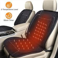 car seat installation winnipeg cover uk