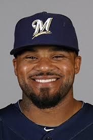 Prince Fielder Stats, Fantasy & News | MLB.com