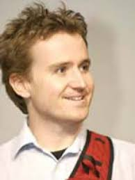 Kristian AYRE : Biography and movies