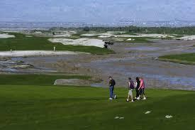 cimarron golf resort reering from