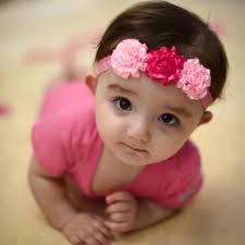 تحميل صور اطفال خلفيات اطفال جميلة خلفية اطفال جديده الصور الجميلة