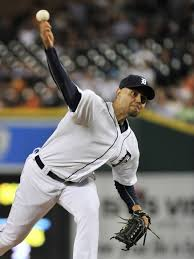 Source: Tigers, Joakim Soria to discuss possible reunion