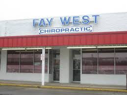 Fay-West Chiropractic Health Center - Chiropractor in Mount Pleasant, PA ::  Virtual Office Tour