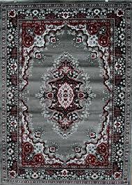 area rugs rugs