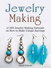 jewelry making 17 diy jewelry making