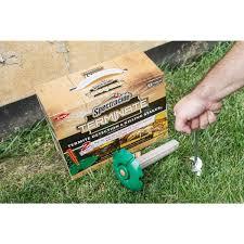 Download Termite Traps Home Depot  Gif