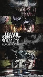 slipknot logo wallpaper hd wallpapers