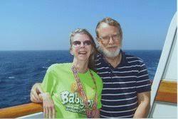 "Mrs Geraldine Kay ""Jerri"" Smith Shelton (1945-2014) - Find A Grave ..."