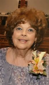 Obituary of Jacqueline Ann Johnson | Hastings Funeral Home serving ...
