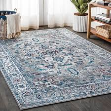 lawrence hill modern persian vintage