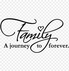 family together forever quotes family is forever quotes
