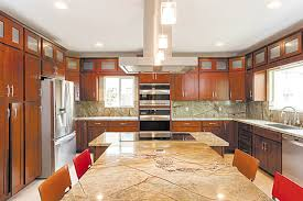 prime kitchen cabinetry