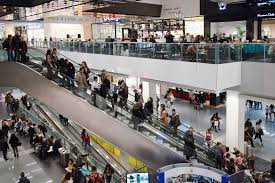 Supermercati aperti 31 dicembre 2017: orari chiusura negozi e ...