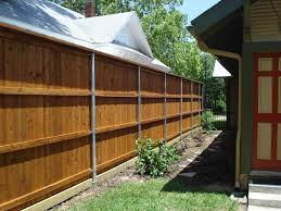 Content Angieslist Com 2011 11 23 F73b3e5c 4e10 4bd9 9124 2fef35c6ac9a Jpg Fence Design Cheap Privacy Fence Privacy Fence Designs