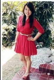allmylinks com stormyent