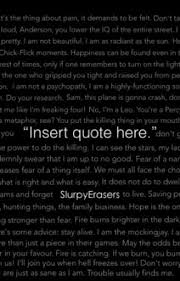 fandoms quotes harry potter and the deathly hallows wattpad