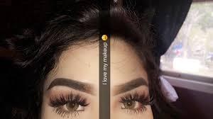 s recommend me ur fav lashes
