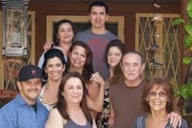 Fundraiser by Varela Family : Help for Wendy Aldana and Family