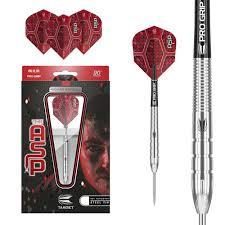 Image result for nathan aspinall darts