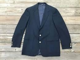 hardwick clothes men blazer sport coat