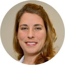 Dr. Kristy Smith, MD, Warren, MI | Sports Medicine Specialist