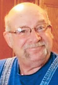 Duane Mitchell   Obituaries   fremonttribune.com