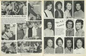 """Mrs. N.Z."""" Contest - Nelson Photo News - No 116 : June 27, 1970"""