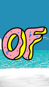 odd future wallpaper iphone 422x750