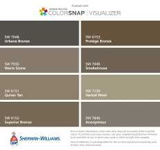 sherwin williams exterior homes