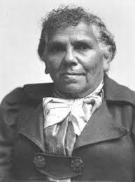 Fanny Cochrane Smith (1834-1905) - Find A Grave Memorial