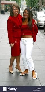 EXCLUSIVE***.K38334JBU.ROSANNA SCOTTO AND HER DAUGHTER JENNA RUGGIERO Stock  Photo - Alamy