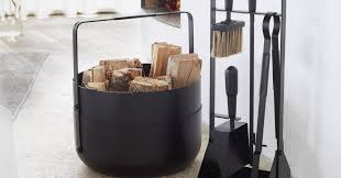 ping for fireplace tools the new