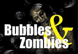 Image result for Zombie investors everywhere