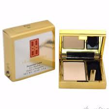 eye shadow beauty bestsellers