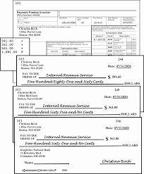 3 8 45 manual deposit process