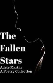 The Fallen Stars - Adele Martin - Wattpad