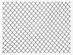 Chain Link Fence Texture Png Seamless Transparent Chain Transparent Net Png 26292 Wreath Clip Art Watercolor Splash Png Flower Frame Png