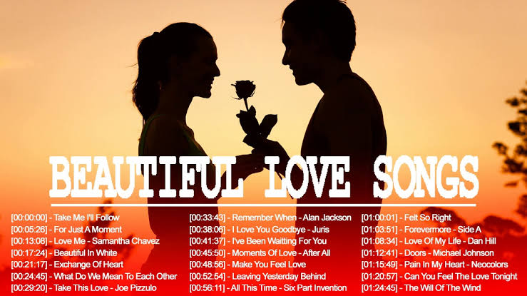 """Image result for love song"""""""