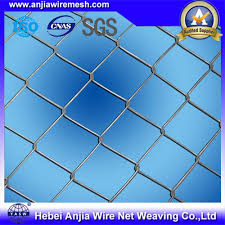 China Diamond Security Lowes Chain Link Fence Kit China Lowes Chain Link Fence Chain Link Fence